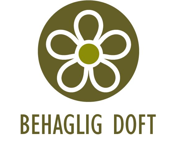 BEHAGLIG DOFT